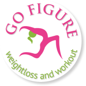 Go Figure Weightloss & Workout